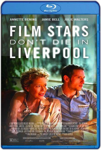 Las Estrellas De Cine Nunca Mueren (2017) HD 1080p y 720p Latino