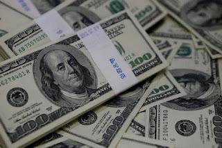 foreign-exchange-reserves-cross-400-billion-after-18-weeks