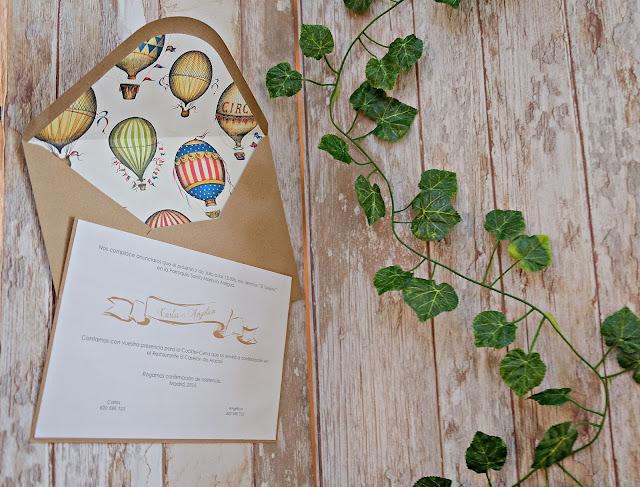 angelica martin events ganadora mi boda rocks experience madrid octubre 2016