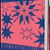 [Resenha] Livro Reveillon das Estrelas de Carla Moura