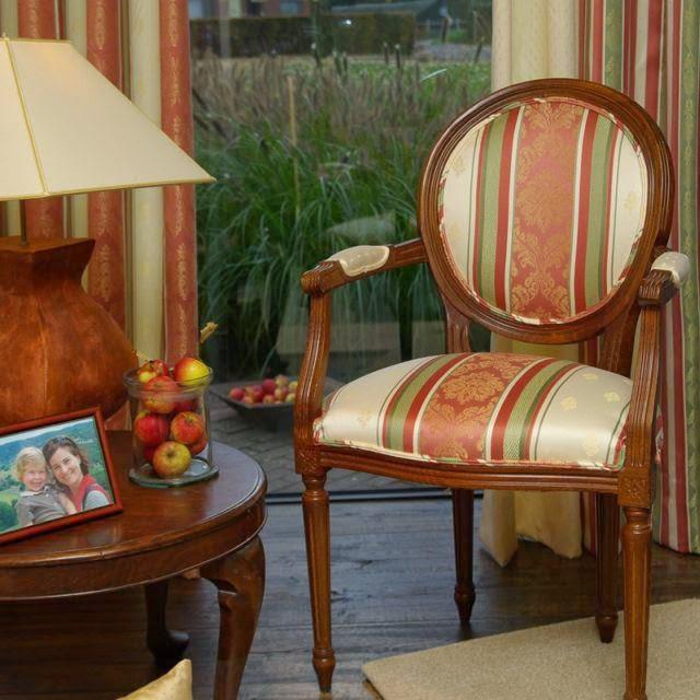 stofa tapiterie scaune canapele Prynces
