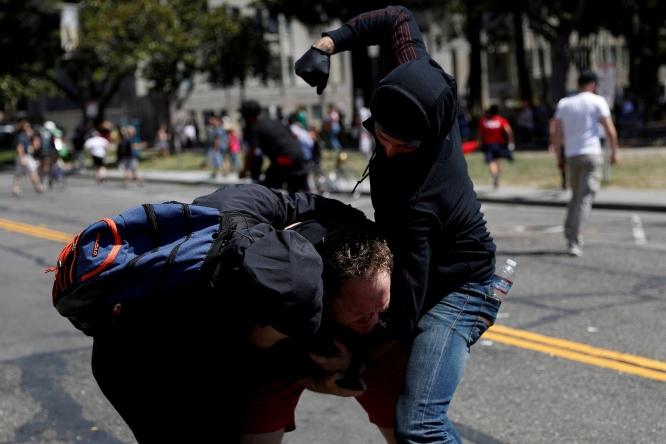 Stephen Lam Source: Reuters