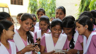 jharkhand-matric-result-59.48-percent