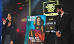 South Scope life Style awards 2016-thumbnail