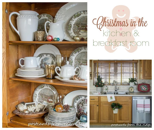 http://www.postcardsfromtheridge.com/2015/12/home-for-holidays-tour-kitchen-and.html