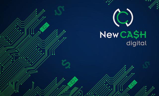 Hasil gambar untuk new cash exchange