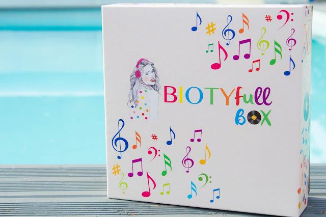 BiotyfullBox-bio-box-naturel
