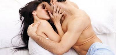Οι 4 στάσεις που οι άντρες λατρεύουν στο σεξ