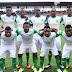 Nigeria League Review: Plateau United stun Sunshine in Akure