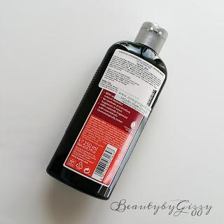 http://www.ayisigiorganik.com/logona-organik-sampuan-boyali-kahve-siyah-saclar-icin-findik-ozlu-bakim-250ml
