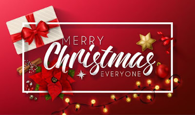 Merry Christmas Greeting and Wishes Images | Diary Love Quotes