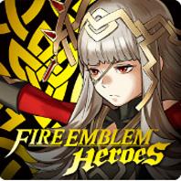 Fire Emblem Heroes Apk Rilis Android