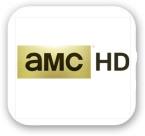 AMC en vivo