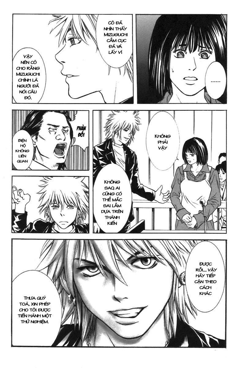 M.C.Law chapter 5.3 trang 17