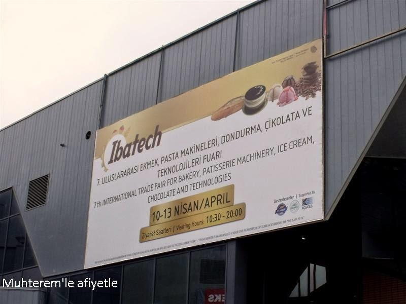Ibatech 2014