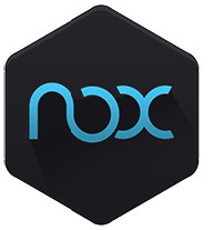 Download NoxPlayer Offline Installer