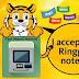 Cara Keluarkan Duit Dari Mesin ATM Maybank