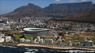South Africa Replace Libya As 2013 Nations Cup Hosts 1