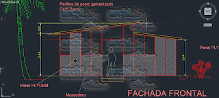 download-autocad-cad-dwg-file-temporary-housing-for-work-men
