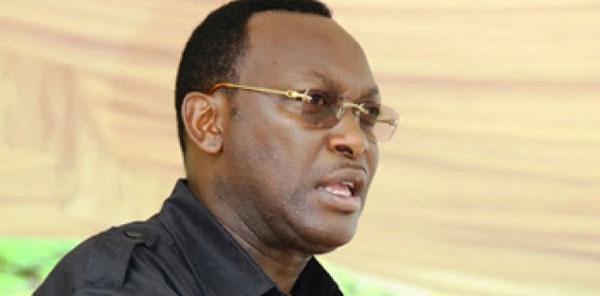 Gari la Mbowe Alilokua Akitumia kwa Shughuli za Matibabu ya Lissu Jijini Nairobi Lachukuliwa na Uongozi wa Bunge la Tanzania