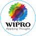 Wipro Walkin Drive For Freshers On 13th October 2016