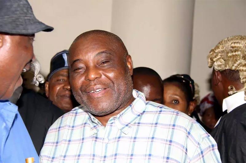 Dokpesi: PDP will rule Borno and Yobe when I become chairman