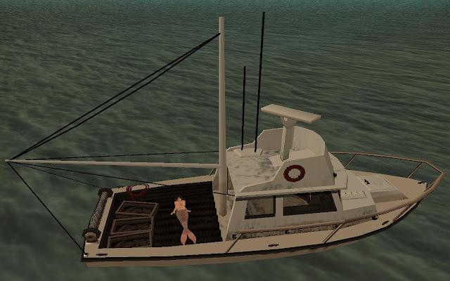 http://3.bp.blogspot.com/-MDX_usx6QJM/Vlkow2lfg-I/AAAAAAAADJw/syYAoPQho28/s1600/mermaid_caught2.jpg