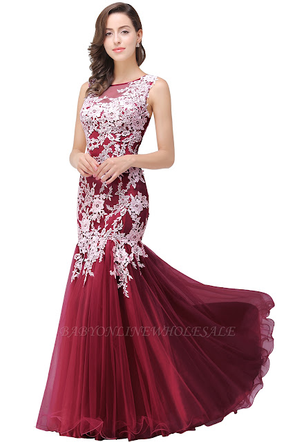 https://www.babyonlinewholesale.com/estelle-mermaid-crew-floor-length-sleeveless-lace-prom-dresses-g128?cate_1=6&color=burgundy?source=emanuela