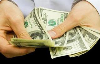 سعر الدولار اليوم الأربعاء 19-9-2018 بجميع بنوك مصر الحكومية والخاصة تحديث يومي