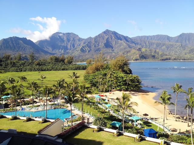 medleybyoanasinga.com-personal-blog-hawaii-vacation-kauai-island-st-regis-princeville-resort-9