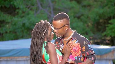 VIĎEO | Nuh Mziwanda_Sandakalawe mp4 |Download
