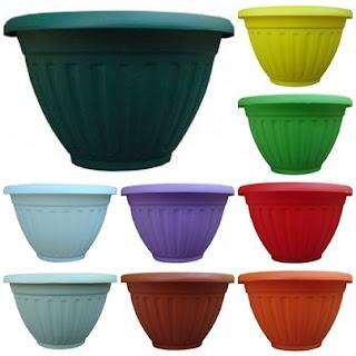 vasos-plantas-coloridos-para-alegrar-a-decoração