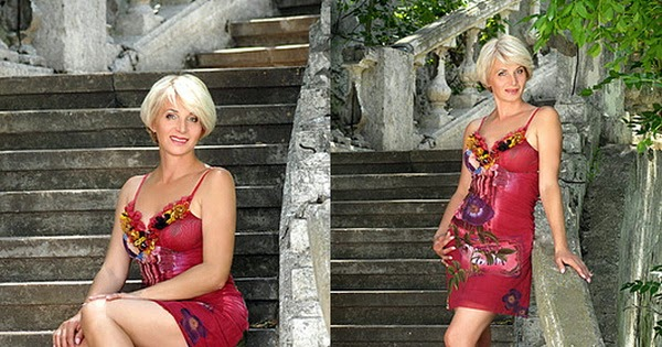 russian mail order brides pictures