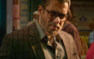 Bharat Movie Dialogues, Bharat Best Dialogues