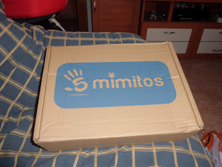 5 MIMITOS