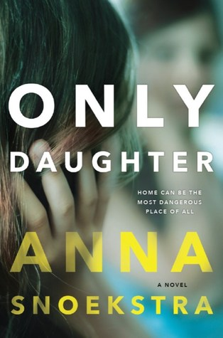 https://www.goodreads.com/book/show/29095402-only-daughter