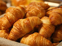 11 Resep Roti Empuk dan Sederhana