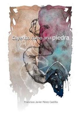 Reseña: Cayendo como una Piedra- F.J. Pérez Castillo