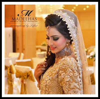 madeehas-bridal-makeup-&-unique-party-makeup-looks-2016-17-9