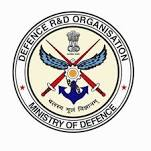 31-FAD-Ministry-of-Defence-Jobs-Career-Vacancy