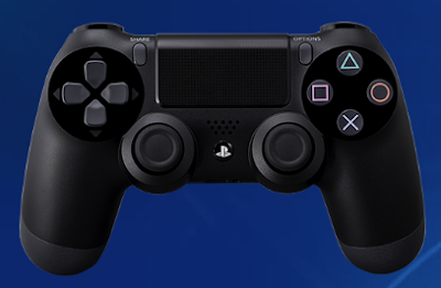 PS4 specs, price and availability in the Philippines
