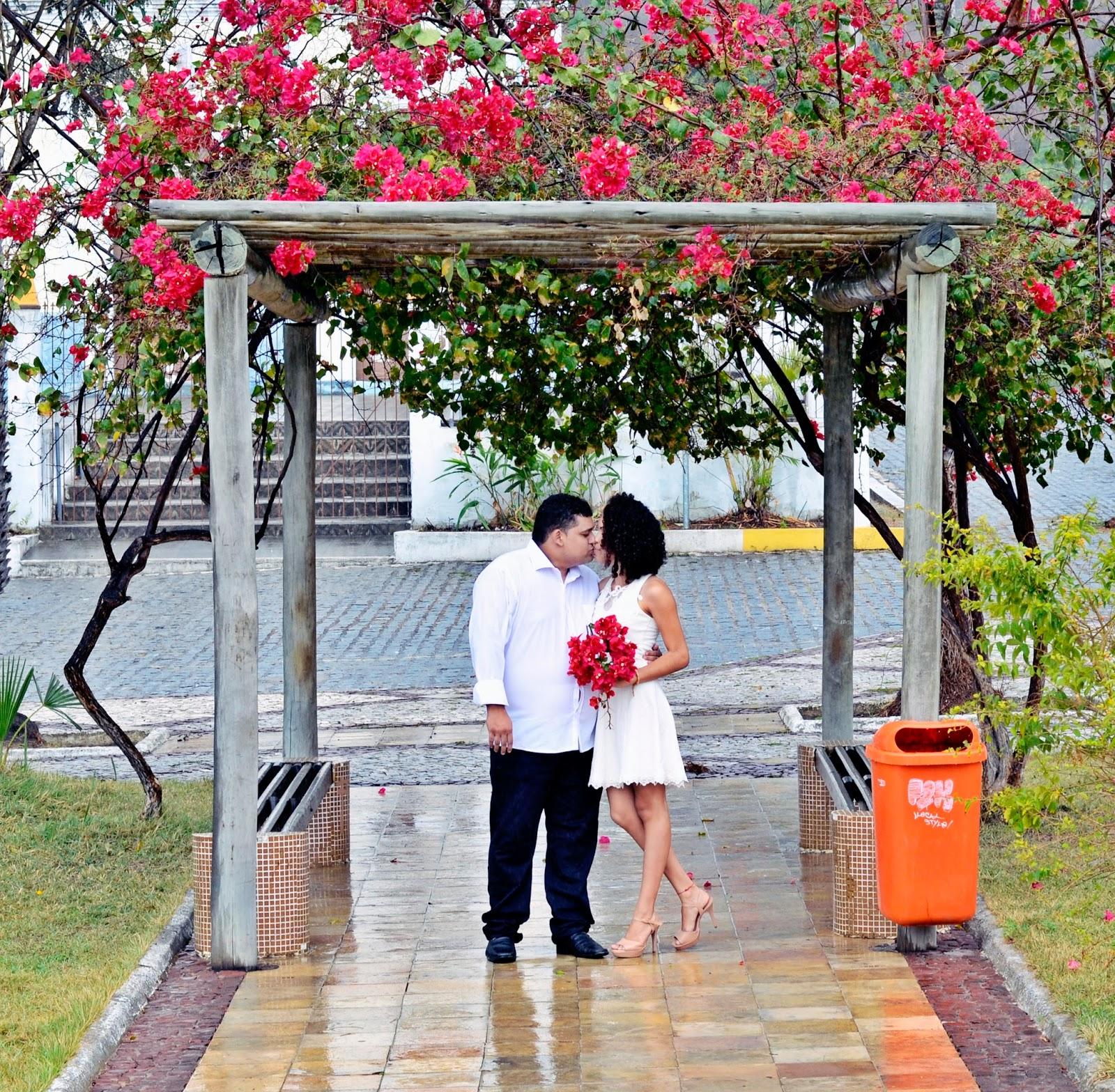 #NoivinhasDePlantão: 08 coisas que só quem é noiva sabe, noivinhas de plantão, blog kahena kévya, blog kahchear, vou casar, como manter a calma antes do casamento,