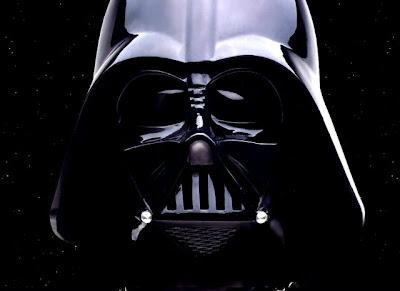 La marcha Imperial de John Williams partitura para Flauta fácil, saxofón alto, trompeta, clarinete, violín, trombón, saxo tenor, flauta travesera y flauta dulce, viola, violonchelo, oboe, tuba, fliscorno, fagot, bombardino, saxo soprano, barítono... para tocar con la música The Imperial March Sheets Music Partituras de Star Wars Music scores