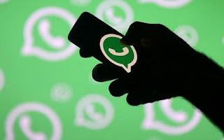 Cara Mengganti Nomor Whatsapp Tanpa Menghilangkan Pesan Lama Anda !