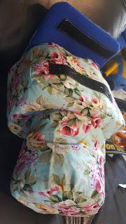 Nikon Digital camera bag