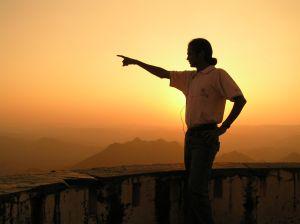 Cara Menghilangkan Rasa Kurang Percaya Diri