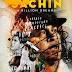 Sachin (2017)