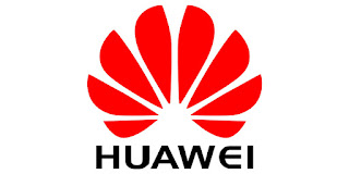 Mengatasi Eror Modem Huawei This Device Has Been Disconnect or Unavailable untuk Windows 8 8.1 10