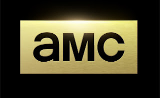 Summer Preview For AMC TV