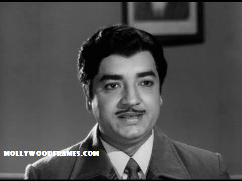 27th death anniversary of Prem Nazir